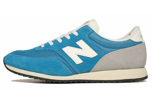 New Balance Preview 2012 19 1