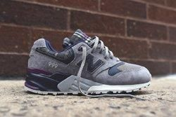New Balance 999 Tartan Pack Thumb