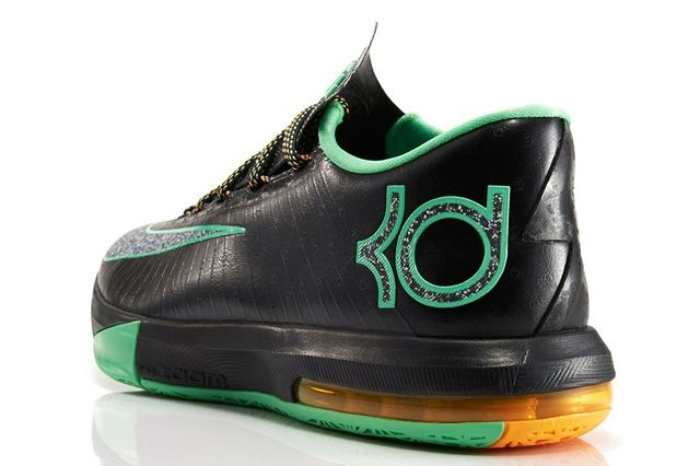 Nike Kd Vi Nightvision 1