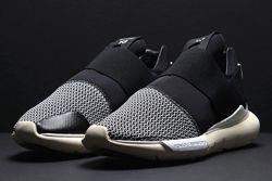 Adidas Y3 Qasa Spring 2015 Releases Thumb