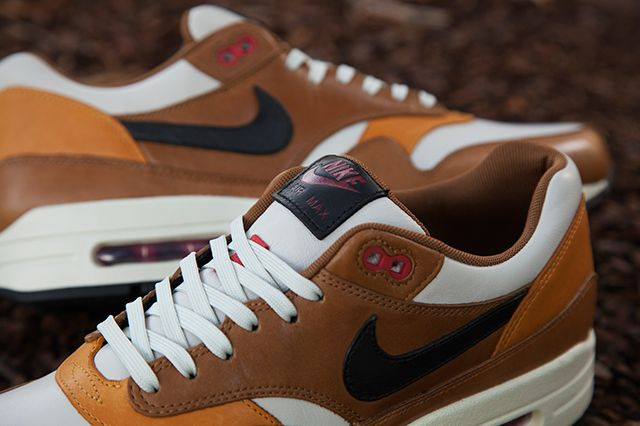 Nike Escape Pack5