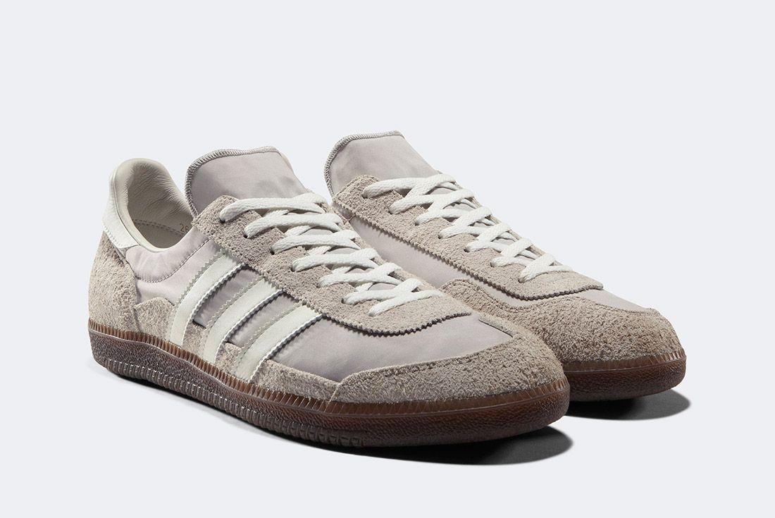 Adidas Spezial Ss17 14