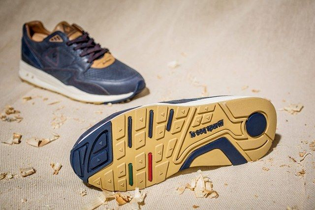 Footpatrol X Le Coq Sportif R800 Made In France Artisan7 640X427 1