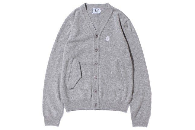 A Bathing Ape X Stussy 2010 Holiday Collection 4A 1