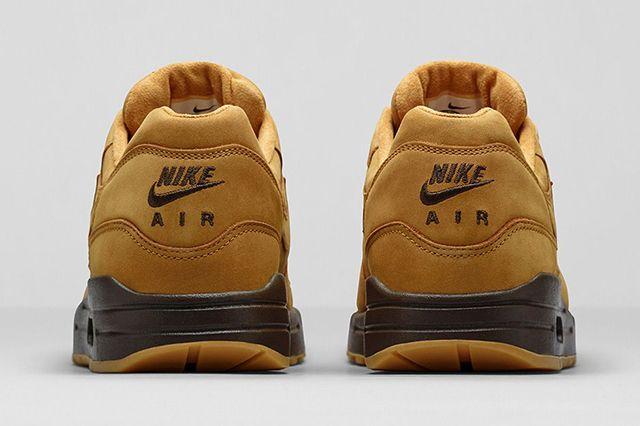 Air Max 1 Wheat 3