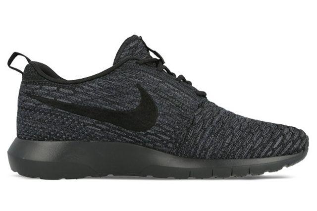 Nike Flynit Roshe Update 6