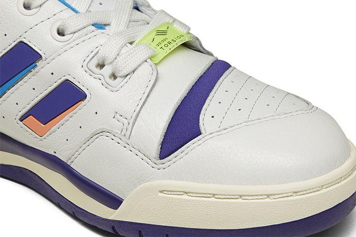Adidas Consortium Edberg Comp Ef7756 Release Date Toe