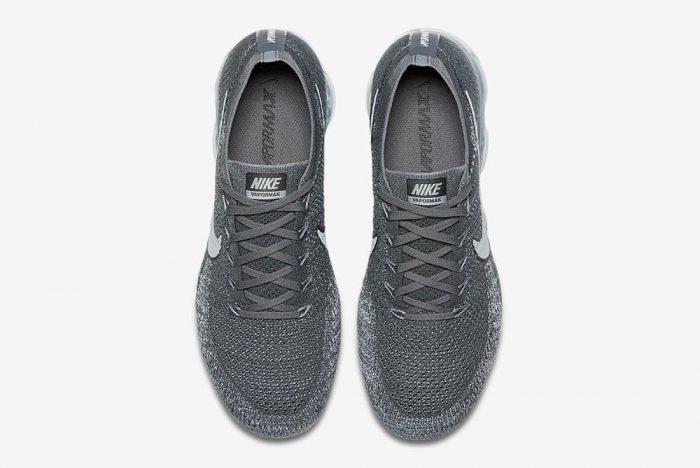Nike Air Vapormax Asphalt 4 700X468