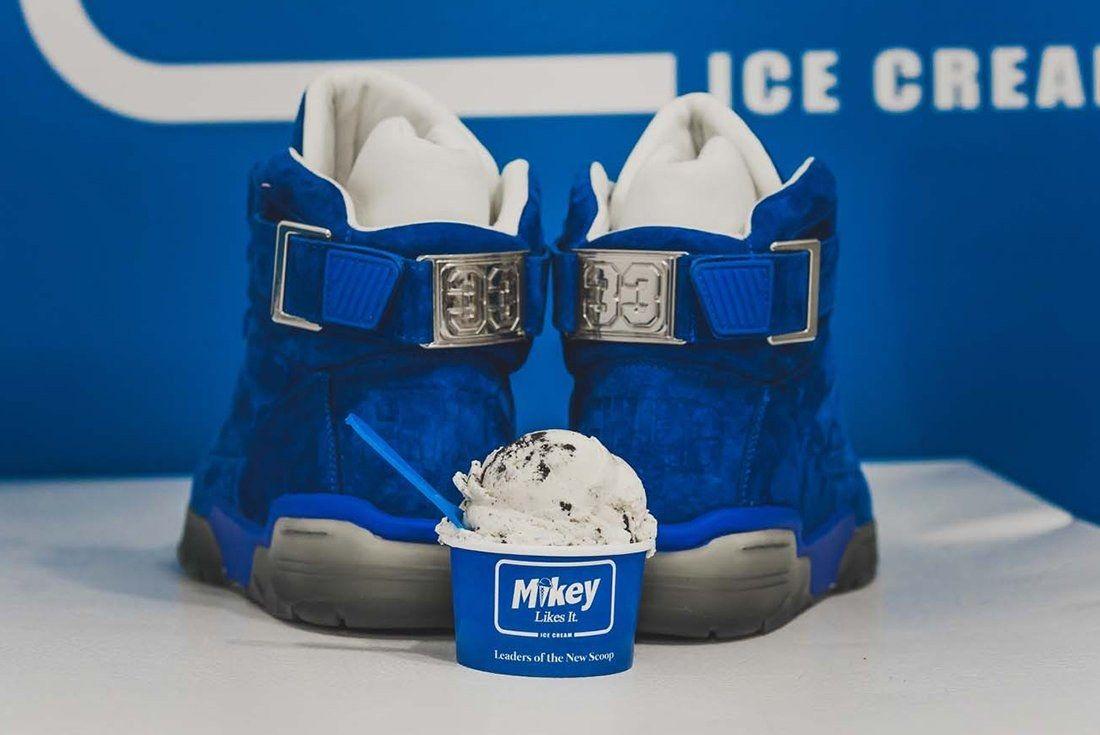 Ewing 33 Hi Mikey Likes Icecream 2