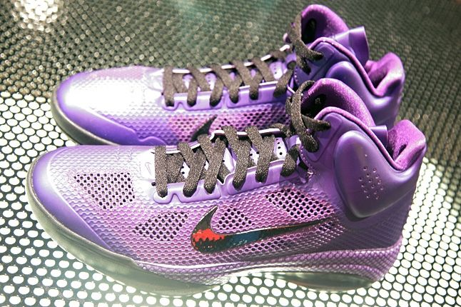 Wbf Day1 Nike Hyperfuse 3 1