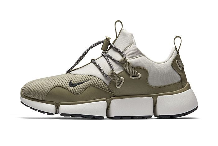 Nike Pocketknife Dm 1