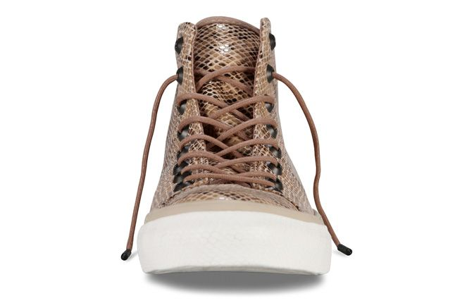 Converse Chinese New Year Collection Python 1