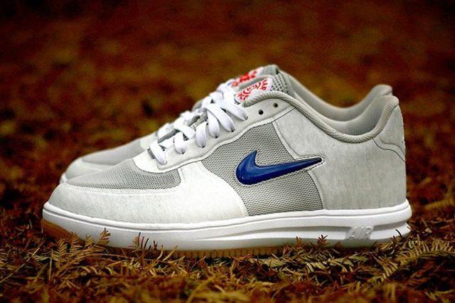 Clot Nike Lunar Force 1 Jewel 06
