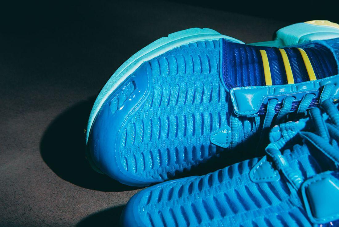 Adidas Climacool 1 New Colourways10