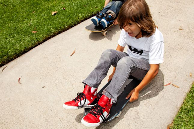 Supra Kids Lookbook 06 1