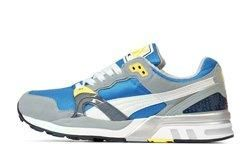 Puma Trinomic Xt2 Plus French Blue Dp