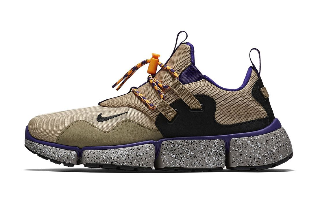 Nike Pocket Knife Dm Mowabb 4