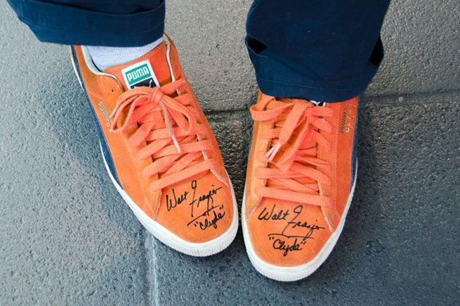 Sneaker Freaker Swap Meet Pics 08 1