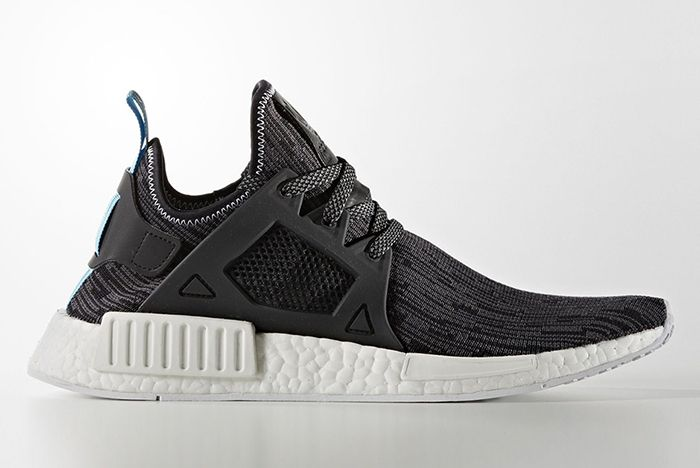 19 New Adidas Nmds Dropping This August5