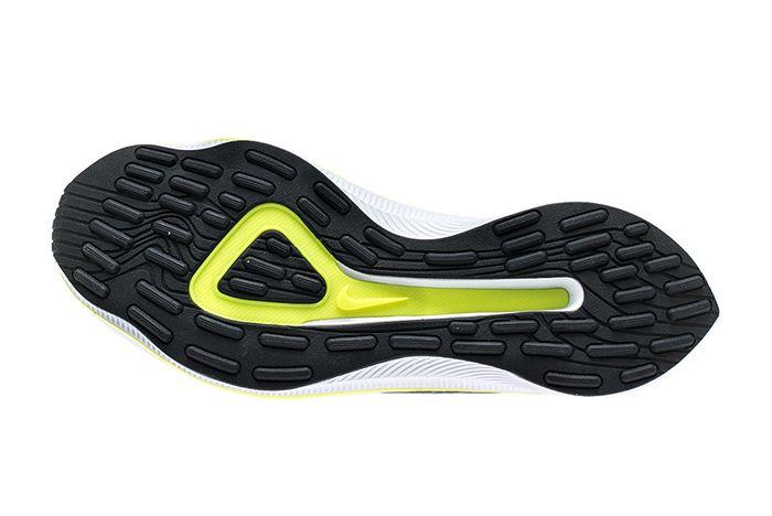 Nike Exp X14 Running Shoe Release Date 6 Sneaker Freaker