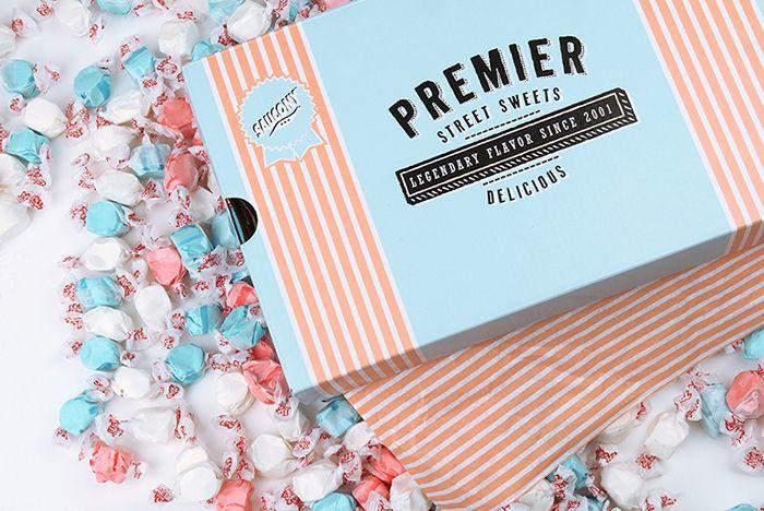 Premier X Saucony Grid 9000 Street Sweets2