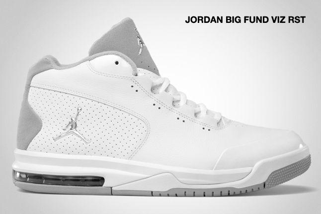 Jordan3 1