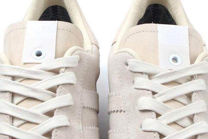 Saint Alfred X Adidas Consortium Gazelle 1