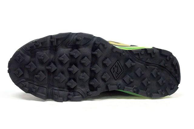 Nike Air Max Minot 4