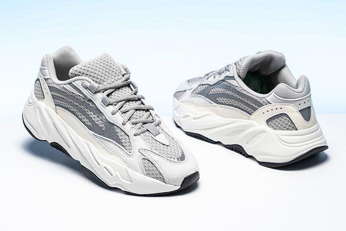 Adidas Yeezy Boost 700 V2 Static Ef2829 1