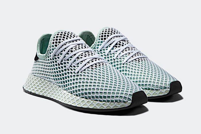 Adidas Deerupt Colourway Preview 10