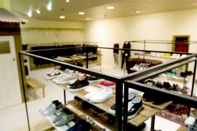 Qubic Store 16 1