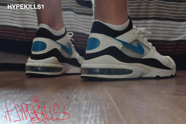 Sneaker Freaker Wdywt Hypekills1 1