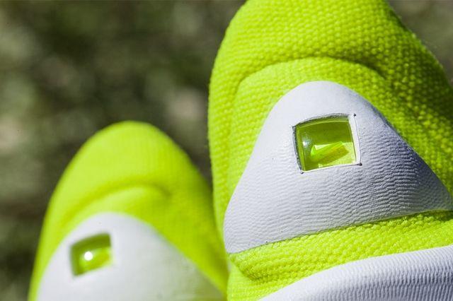 Nike Sock Dart Volt Bumper 2