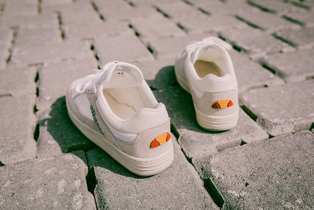 Ellesse Heritage Vinitziana Collection3