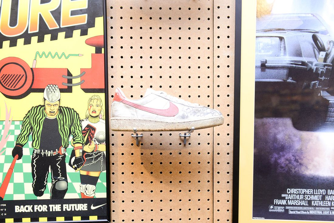 Department Of Nike Archives 10
