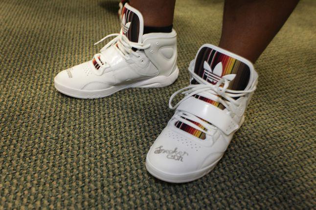 Sneaker Con Event Pics 24 1