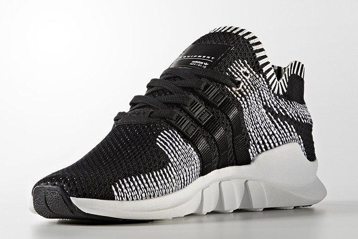 Adidas Eqt Support Adv Primeknit August Colourways4
