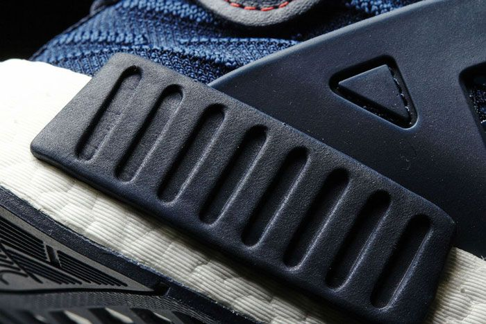 Adidas Nmd Xr1 Navy Shadow Noise 4