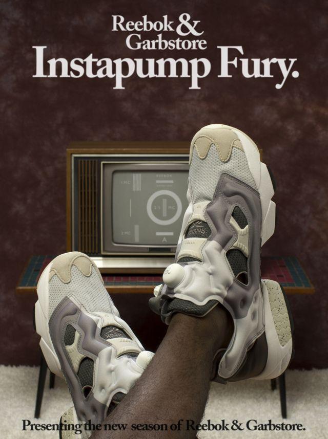 Garbstore Insta Pump Fury Feature5