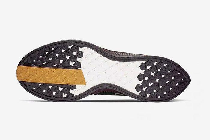 Undercover Gyakusou Nike Zoom Pegasus Turbo Price Release Date 02