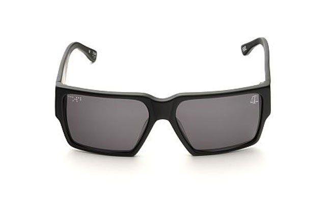 Hal X Colab Sunglasses Biggie V1 1