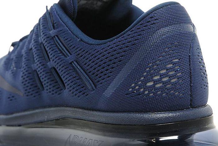 Nike Am 2016 Navy 1