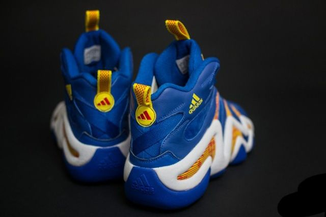 Adidas Crazy 8 Jrue Holiday Pe 4
