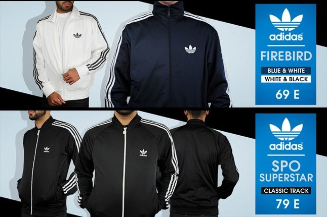 Adidas Spring Collection Sale 7 1