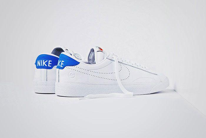 Nike Fragment Zoom Tennis Classic Wmns Thumb