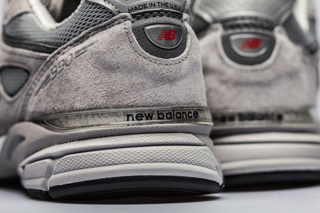 Nb990 V4 Details 4
