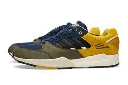 Adidas Tech Super Collegiate Navy Night Cargo Thumb