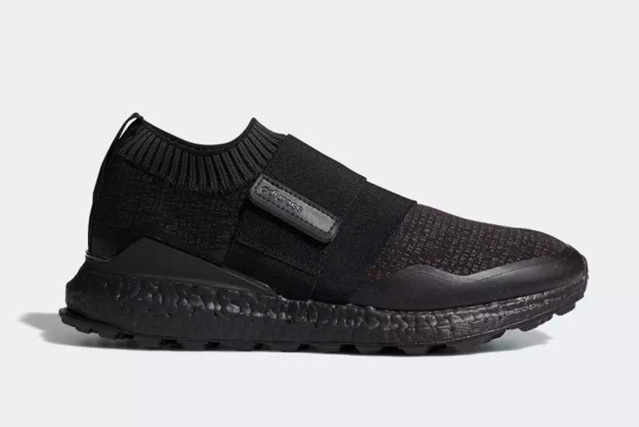 Adidas Crossknit 2 0 Release Date Price 05 Sneaker Freaker