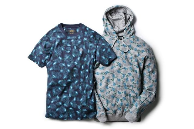 10 Deep 2014 Holiday Collection Part 2 4