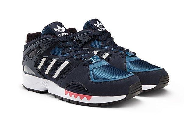 Adidas Originals Ss14 Zx 7500 4